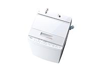 全自動洗濯機[生産終了品]:家電製品 Toshiba Living Doors